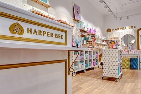 australian made shop fitter gold coast